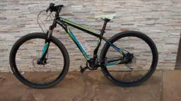 Bike specialized aro 29