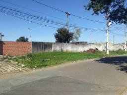 Terreno 4.000 M² no Uberaba em Curitiba Parcelamos Sem Juros