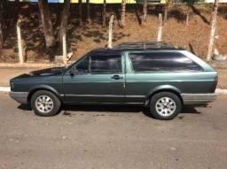 Vw - Volkswagen Parati - 1993