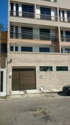 (Cod: 763) Rua Delmiro De Farias, 773, Ap. 101 ? R.Teofilo