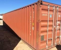 Compro container simples de 5 a 8 metros