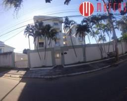 Ótimo apartamento de 1 quarto e sala na Praia do Morro.