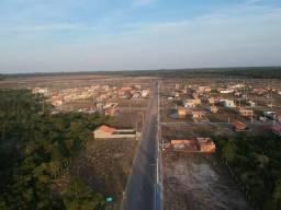 Lindo terreno em Araquari!