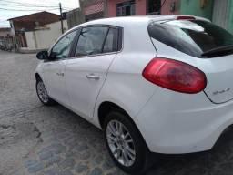 Fiat Bravo Essence - 2012