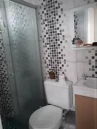 Apartamento Residencial Lucaia