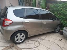 Honda fit 11/12 - 2012