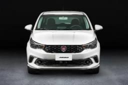 FIAT ARGO 2019/2020 1.0 FIREFLY FLEX MANUAL - 2020