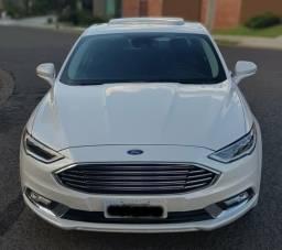 Vendo Fusion 17/18 - 2017
