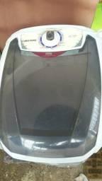 Tanquinho colormaq turbo clean