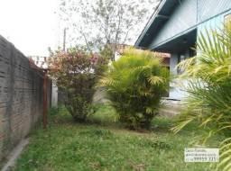 Terreno a venda no bairro Santo André, Capivari de Baixo, SC, R$ 90.000,00