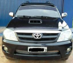 Toyota SW4 - 2008
