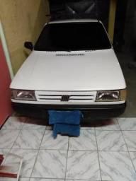 Fiat premio - 1985