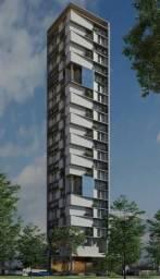 Lançamento Flats em Manaíra com 28 metros,financiamento Direto com a construtora