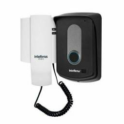 Conserto interfone
