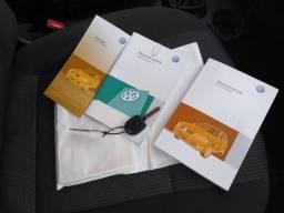 Volkswagen - Gol 1.0 GIV 2013 - 2013