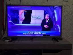 TV 32 Polegadas.