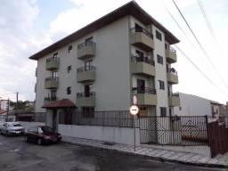 Apartamento à venda com 3 dormitórios em Jardim simus, Sorocaba cod:AP014809