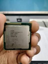 Processador Intel Celeron 2.00 Ghz