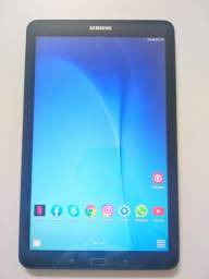 Tablet Samsung Tab E 9.6 polegadas