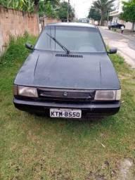 Fiat Uno 92/93 - 1992