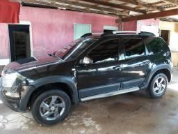 Vendo Renault duster - 2012