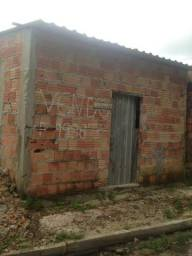 Casa no Campos sales