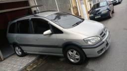 Zafira 2005 - R$ 22.000 - 2005