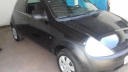 Ford ka2007 muito novo,basico em gurupi - 2007