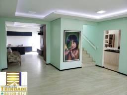 T- Casa Duplex Na Avenida Mario Andreazza - 3 Suítes - Reformada e Com Moveis Projetados