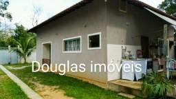 Linda casa em Guapimirim -oportunidade!!!
