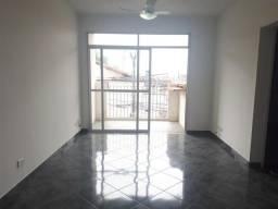Apartamento de 2 dormitórios- Butantã