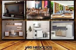 MRS Negócios - Loja de Móveis (Novos e Usados) à venda em Gravataí
