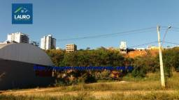 Área com 2.660.18 m² no bairro Bernardo Laender