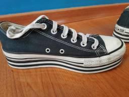 66be8f8205 Roupas e calçados Unissex - São José Dos Campos