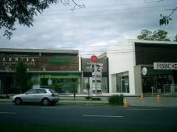 Loja comercial para alugar em Tristeza, Porto alegre cod:LCR25163