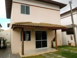 Lisboa Sol Casa Duplex com 4/4 R$2.500,00