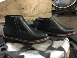 a01a62926 fabrica de calcados de goiania