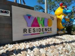 GM - Vendas Lotes Yahoo - ES