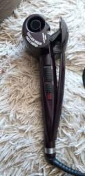 Modelador de cachos Hair Styler Conair comprar usado  Pinhais