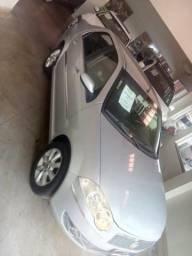 Fiat Siena - 2010