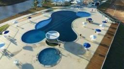 Resort Vila das Águas, próximo ao Abaís e Praia do Saco