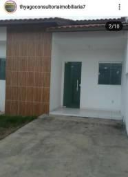 Oportunidade!!! Casa no Verdejante