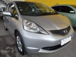 HONDA FIT 2010/2010 1.4 LX 16V FLEX 4P MANUAL - 2010