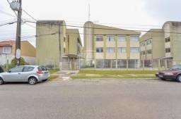 Apartamento à venda com 2 dormitórios em Xaxim, Curitiba cod:146507