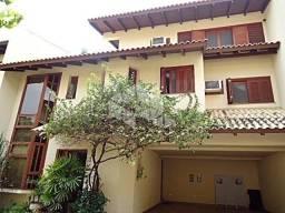 Casa à venda com 3 dormitórios em Boa vista, Porto alegre cod:9909496