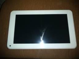 Vendo tablet Multilaser (Novo)