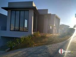 Casa com 4 dormitórios à venda, 300 m² por R$ 1.350.000,00 - Residencial Anaville - Anápol