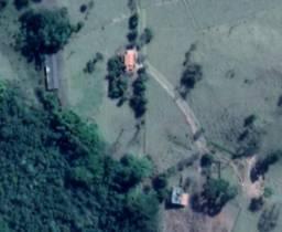 Sitio/Fazenda 38hetares - Itaguara