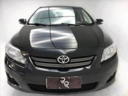 Toyota Corolla 2.0 Xei 16v - 2011