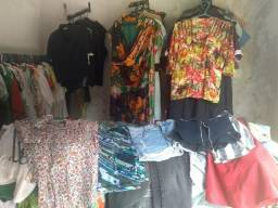 Bazar da Irmã Raimunda
